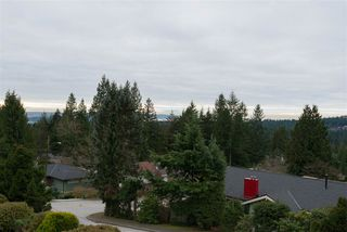 Photo 2: 5112 RANGER AVENUE in North Vancouver: Canyon Heights NV House for sale : MLS®# R2029023