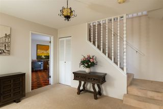 Photo 16: 5112 RANGER AVENUE in North Vancouver: Canyon Heights NV House for sale : MLS®# R2029023