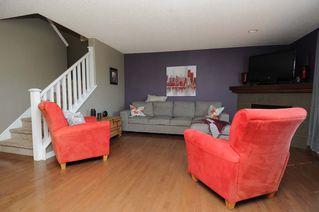 Photo 15: 323 62 ST SW in Edmonton: Zone 53 House for sale : MLS®# E4025644