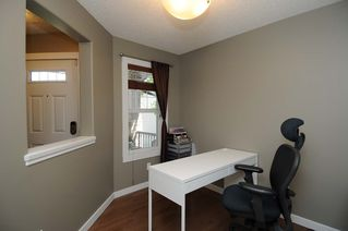Photo 11: 323 62 ST SW in Edmonton: Zone 53 House for sale : MLS®# E4025644