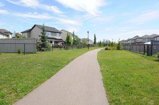 Photo 30: 323 62 ST SW in Edmonton: Zone 53 House for sale : MLS®# E4025644