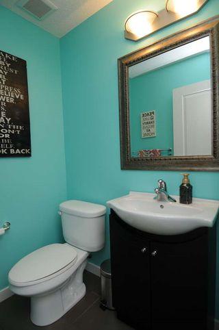 Photo 12: 323 62 ST SW in Edmonton: Zone 53 House for sale : MLS®# E4025644