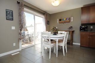 Photo 3: 323 62 ST SW in Edmonton: Zone 53 House for sale : MLS®# E4025644