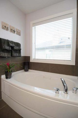 Photo 23: 323 62 ST SW in Edmonton: Zone 53 House for sale : MLS®# E4025644