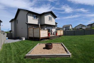 Photo 29: 323 62 ST SW in Edmonton: Zone 53 House for sale : MLS®# E4025644