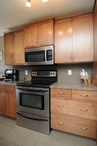 Photo 6: 323 62 ST SW in Edmonton: Zone 53 House for sale : MLS®# E4025644