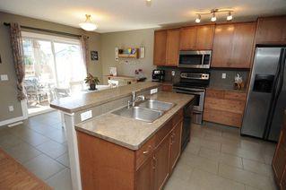 Photo 5: 323 62 ST SW in Edmonton: Zone 53 House for sale : MLS®# E4025644