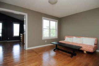 Photo 18: 323 62 ST SW in Edmonton: Zone 53 House for sale : MLS®# E4025644