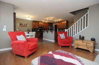 Photo 16: 323 62 ST SW in Edmonton: Zone 53 House for sale : MLS®# E4025644