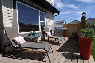Photo 27: 323 62 ST SW in Edmonton: Zone 53 House for sale : MLS®# E4025644