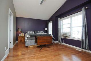 Photo 20: 323 62 ST SW in Edmonton: Zone 53 House for sale : MLS®# E4025644