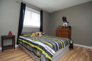 Photo 25: 323 62 ST SW in Edmonton: Zone 53 House for sale : MLS®# E4025644