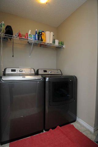 Photo 26: 323 62 ST SW in Edmonton: Zone 53 House for sale : MLS®# E4025644