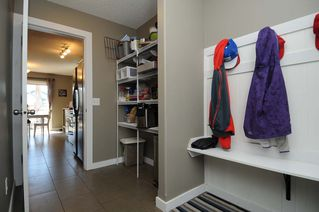 Photo 10: 323 62 ST SW in Edmonton: Zone 53 House for sale : MLS®# E4025644
