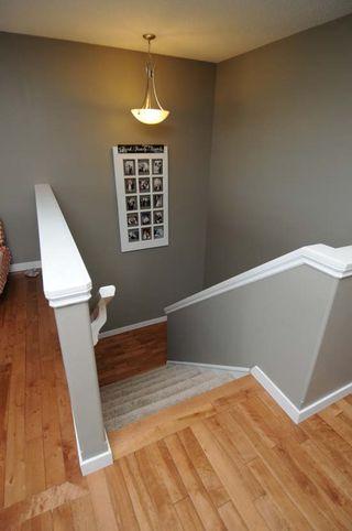 Photo 17: 323 62 ST SW in Edmonton: Zone 53 House for sale : MLS®# E4025644
