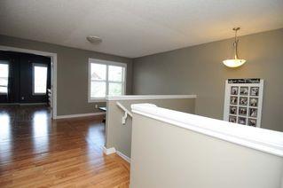 Photo 19: 323 62 ST SW in Edmonton: Zone 53 House for sale : MLS®# E4025644