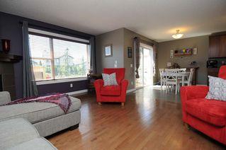 Photo 14: 323 62 ST SW in Edmonton: Zone 53 House for sale : MLS®# E4025644