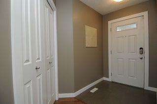 Photo 2: 323 62 ST SW in Edmonton: Zone 53 House for sale : MLS®# E4025644