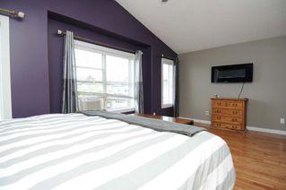 Photo 21: 323 62 ST SW in Edmonton: Zone 53 House for sale : MLS®# E4025644