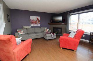 Photo 13: 323 62 ST SW in Edmonton: Zone 53 House for sale : MLS®# E4025644