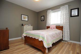 Photo 24: 323 62 ST SW in Edmonton: Zone 53 House for sale : MLS®# E4025644