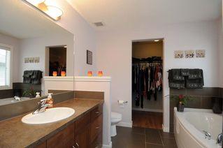 Photo 22: 323 62 ST SW in Edmonton: Zone 53 House for sale : MLS®# E4025644