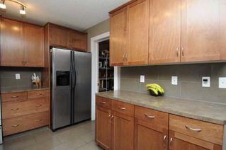 Photo 8: 323 62 ST SW in Edmonton: Zone 53 House for sale : MLS®# E4025644