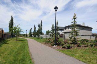 Photo 28: 323 62 ST SW in Edmonton: Zone 53 House for sale : MLS®# E4025644