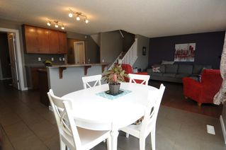 Photo 4: 323 62 ST SW in Edmonton: Zone 53 House for sale : MLS®# E4025644