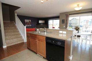 Photo 9: 323 62 ST SW in Edmonton: Zone 53 House for sale : MLS®# E4025644