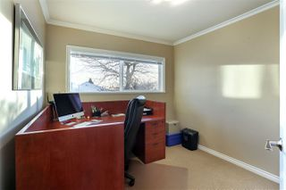 Photo 14: 964 WALLS AVENUE in Coquitlam: Maillardville House for sale : MLS®# R2128667