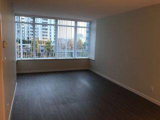 Main Photo: 612 7338 Gollner Avenue in Richmond: Brighouse Condo for sale : MLS®# R2132793