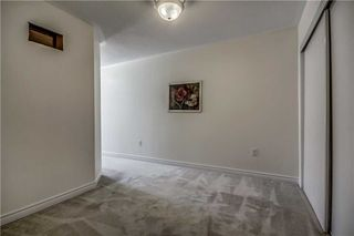 Photo 14: 6 De Jong St in Toronto: Freehold for sale (Toronto E04)  : MLS®# E3772240