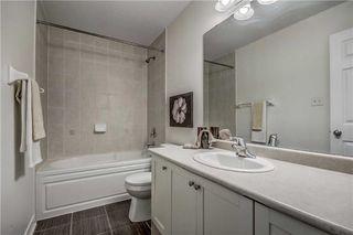 Photo 15: 6 De Jong St in Toronto: Freehold for sale (Toronto E04)  : MLS®# E3772240