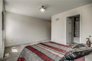 Photo 18: 6 De Jong St in Toronto: Freehold for sale (Toronto E04)  : MLS®# E3772240