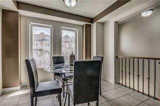 Photo 5: 6 De Jong St in Toronto: Freehold for sale (Toronto E04)  : MLS®# E3772240
