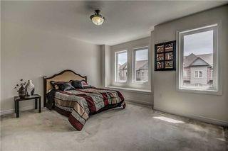 Photo 16: 6 De Jong St in Toronto: Freehold for sale (Toronto E04)  : MLS®# E3772240
