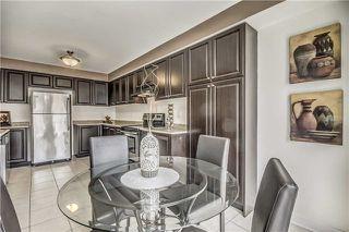 Photo 3: 6 De Jong St in Toronto: Freehold for sale (Toronto E04)  : MLS®# E3772240