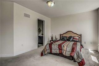 Photo 17: 6 De Jong St in Toronto: Freehold for sale (Toronto E04)  : MLS®# E3772240