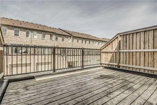 Photo 20: 6 De Jong St in Toronto: Freehold for sale (Toronto E04)  : MLS®# E3772240