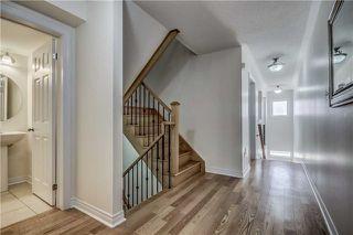 Photo 7: 6 De Jong St in Toronto: Freehold for sale (Toronto E04)  : MLS®# E3772240