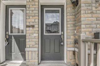 Photo 2: 6 De Jong St in Toronto: Freehold for sale (Toronto E04)  : MLS®# E3772240