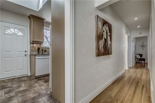 Photo 8: 43 Rowallan Dr in Toronto: West Hill Freehold for sale (Toronto E10)  : MLS®# E3775563