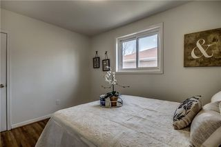 Photo 12: 43 Rowallan Dr in Toronto: West Hill Freehold for sale (Toronto E10)  : MLS®# E3775563