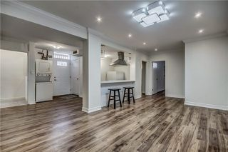 Photo 15: 43 Rowallan Dr in Toronto: West Hill Freehold for sale (Toronto E10)  : MLS®# E3775563
