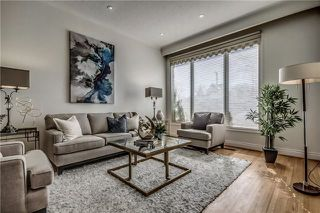 Photo 5: 43 Rowallan Dr in Toronto: West Hill Freehold for sale (Toronto E10)  : MLS®# E3775563