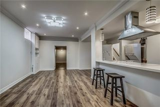 Photo 17: 43 Rowallan Dr in Toronto: West Hill Freehold for sale (Toronto E10)  : MLS®# E3775563