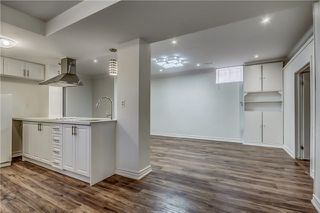 Photo 16: 43 Rowallan Dr in Toronto: West Hill Freehold for sale (Toronto E10)  : MLS®# E3775563