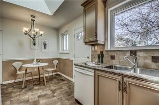Photo 9: 43 Rowallan Dr in Toronto: West Hill Freehold for sale (Toronto E10)  : MLS®# E3775563