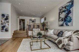 Photo 3: 43 Rowallan Dr in Toronto: West Hill Freehold for sale (Toronto E10)  : MLS®# E3775563